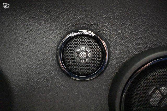 MINI Hatchback 24