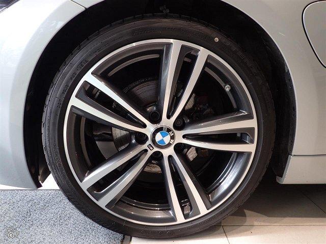 BMW 330 20