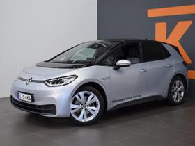 Volkswagen ID.3, Autot, Helsinki, Tori.fi