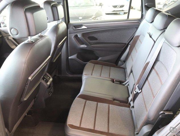 Seat Tarraco 8