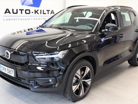 Volvo XC40, Autot, Savonlinna, Tori.fi