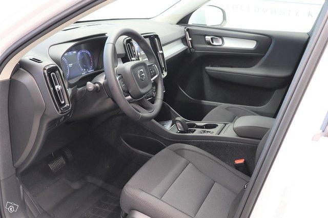 Volvo XC40 6