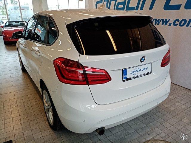 BMW 225xe IPerformance 3