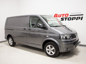 Volkswagen Transporter, Autot, Nivala, Tori.fi