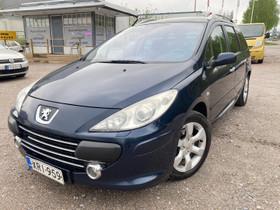Peugeot 307, Autot, Vantaa, Tori.fi