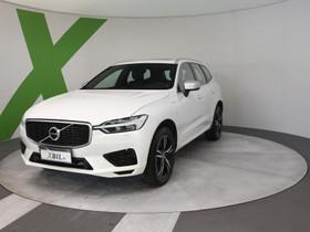 Volvo XC60, Autot, Lieto, Tori.fi