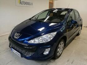 Peugeot 308, Autot, Heinola, Tori.fi