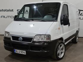 Fiat Ducato, Autot, Kangasala, Tori.fi