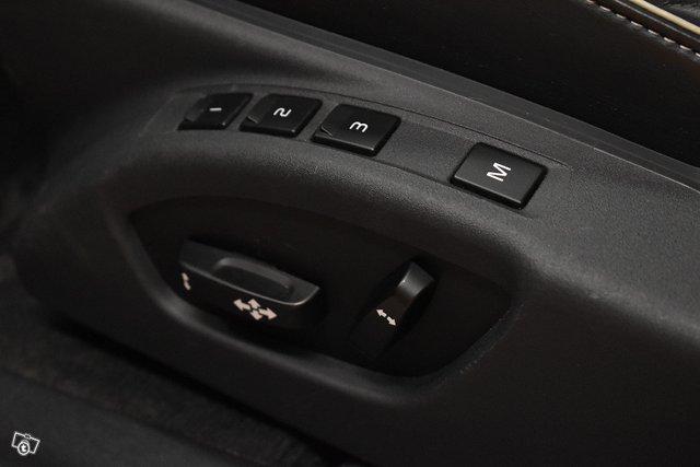 Volvo V60 21