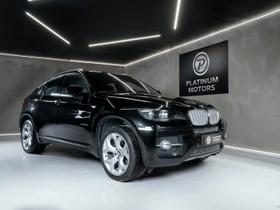 BMW X6, Autot, Vaasa, Tori.fi