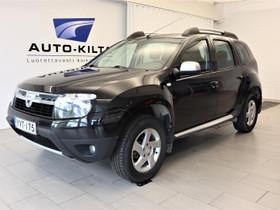 Dacia Duster, Autot, Savonlinna, Tori.fi