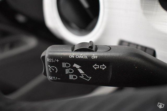 Seat Mii Electric 12