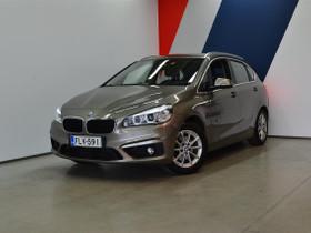 BMW 218, Autot, Lahti, Tori.fi