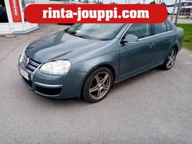 Volkswagen Jetta, Autot, Ylivieska, Tori.fi