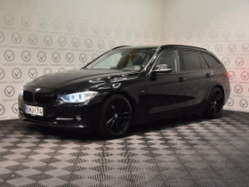 BMW 320, Autot, Lohja, Tori.fi