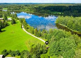2500m², Kurjentie 13, Vesilahti, Tontit, Vesilahti, Tori.fi