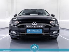 Volkswagen Passat, Autot, Hollola, Tori.fi