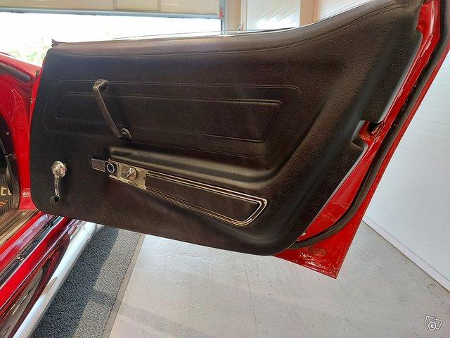 Chevrolet Corvette 19