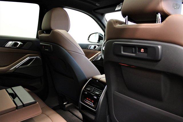 BMW X6 15