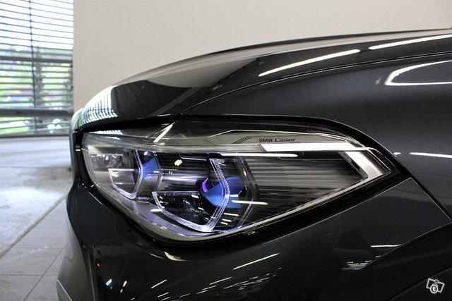 BMW X6 18