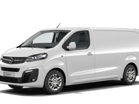 Opel Vivaro, Autot, Mikkeli, Tori.fi
