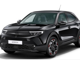 Opel Mokka, Autot, Mikkeli, Tori.fi