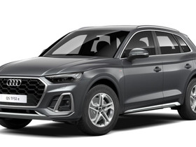 Audi Q5, Autot, Kouvola, Tori.fi