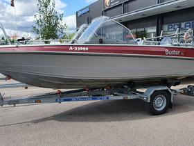 Buster XL, Moottoriveneet, Veneet, Lahti, Tori.fi