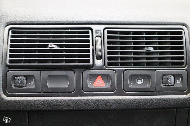 Volkswagen Golf Variant 23