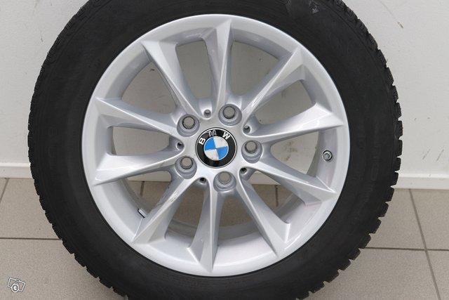 BMW 1-sarja 10