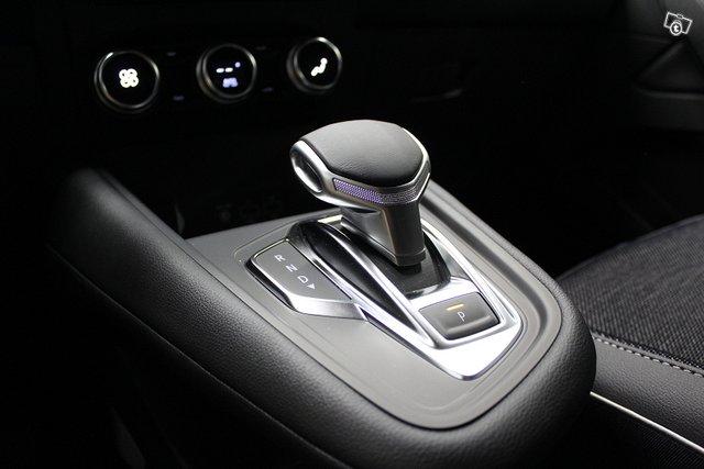 Renault Captur 14