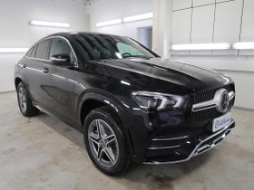 Mercedes-Benz GLE, Autot, Kajaani, Tori.fi
