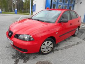 Seat Cordoba, Autot, Kajaani, Tori.fi