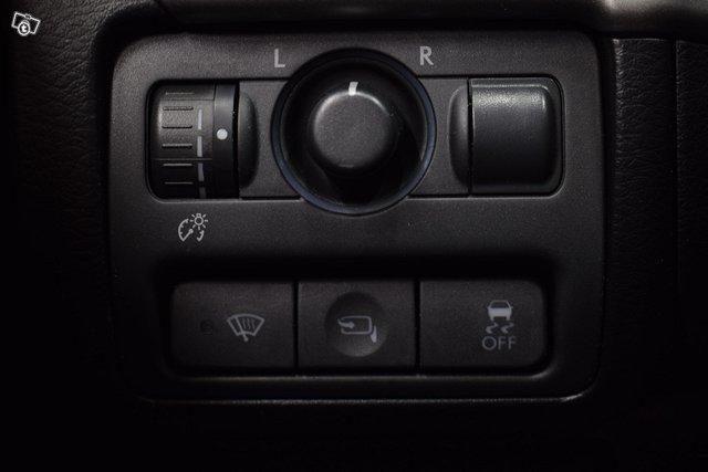 Subaru Outback 20