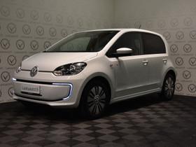 Volkswagen Up, Autot, Lohja, Tori.fi