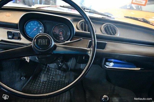 Fiat 127 13