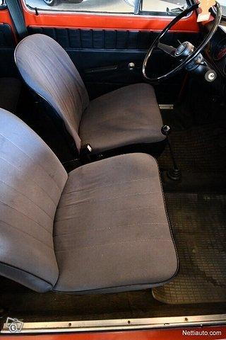 Fiat 127 14