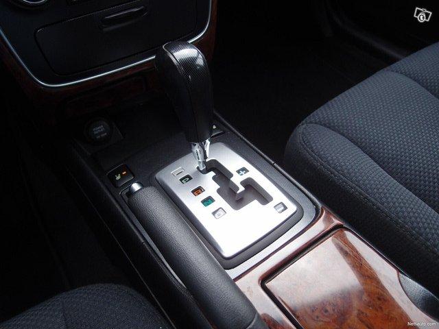 Hyundai Sonata 10