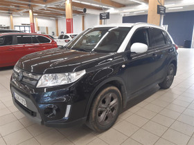Suzuki Vitara, Autot, Lappeenranta, Tori.fi