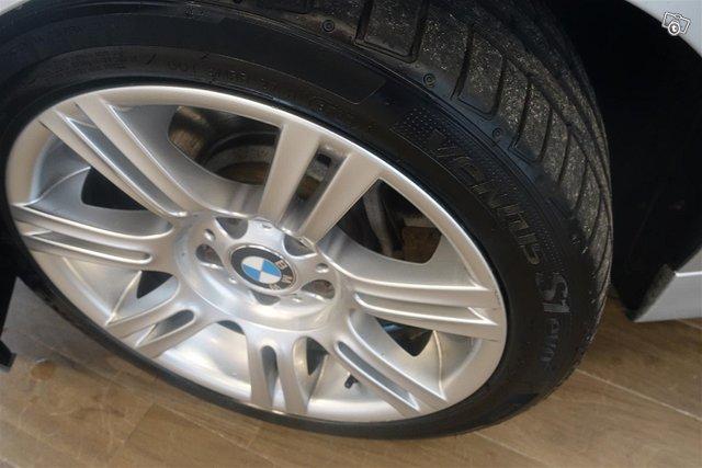 BMW 335 3
