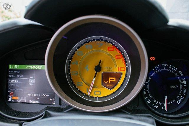 Ferrari California 12