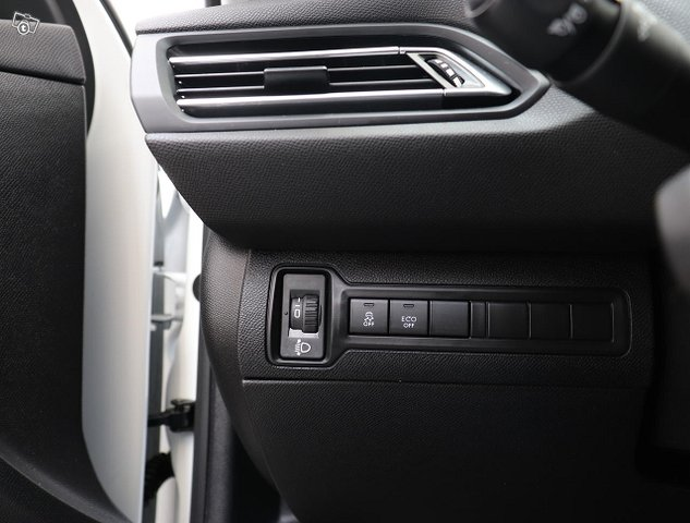 Peugeot 308 16