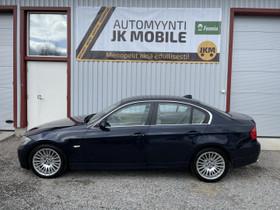 BMW 330, Autot, Ylöjärvi, Tori.fi