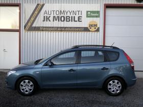 Hyundai I30, Autot, Ylöjärvi, Tori.fi