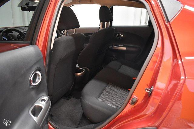 Nissan Juke 23