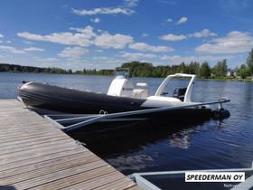Hibo HB 620, Muut veneet, Veneet, Kankaanpää, Tori.fi
