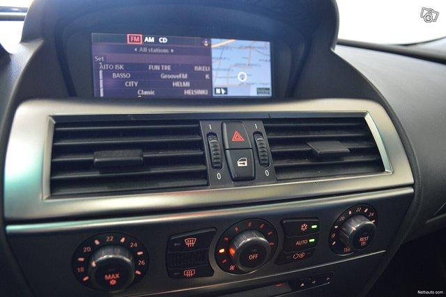 BMW 645 15
