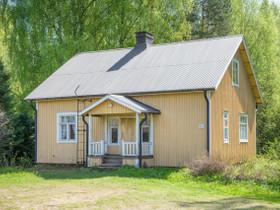 Jämsä Jämsänniemi Tarvajärventie 453 2h, k, rakent, Tontit, Jämsä, Tori.fi