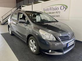 Toyota Verso, Autot, Joensuu, Tori.fi