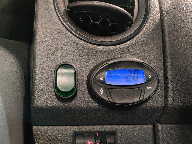 Volkswagen Amarok 14